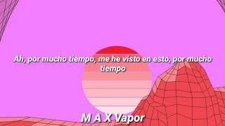 Pookie [Remix]   Aya Nakamura Feat. Lil Pump (Sub. Español) + LEER DESCRIPCIÓN