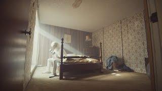 Musik-Video-Miniaturansicht zu nightmare Songtext von nothing,nowhere.