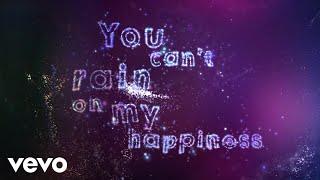 Musik-Video-Miniaturansicht zu Happiness Songtext von Little Mix