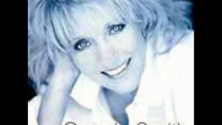 Connie Smith - If My Heart Had Windows