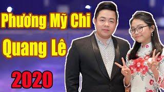phuong-my-chi-quang-le-tuyet-dinh-song-ca-bolero-cuc-hay-quang-le-2020