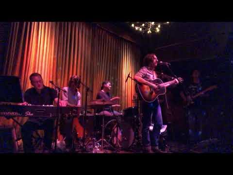 Ascension Day - Talk Talk Tribute 8.26.19 (live cover)