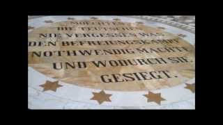 preview picture of video 'Befreiungshalle in Kelheim'