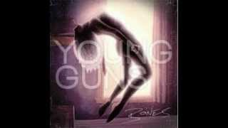 Young Guns - Brothers In Arms