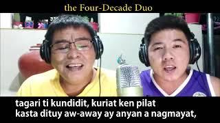 Selected FDD Songs