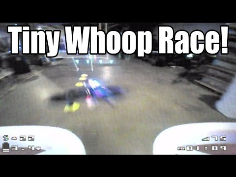 tiny-whoop-racing-at-inland-empire-fpv-