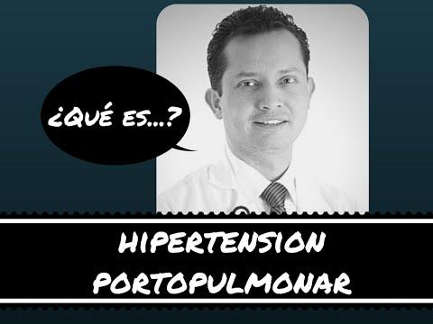 Crisis hipertensiva complicada y no complicada