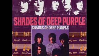 I'm So Glad - Deep Purple