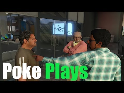 Download Pokelawls Plays Nopixel Gta V Rp Day 21 Part 1