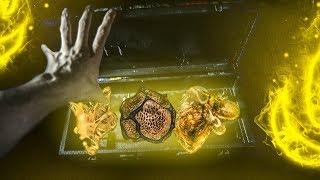 ЛУЧШИЕ ТАЙНИКИ В «S.T.A.L.K.E.R.» - Тень Чернобыля