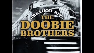 Minute by Minute [remastered] | THE DOOBIE BROTHERS