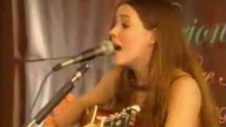 Marion Raven-break you live acoustic