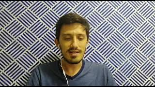 Task 4  Camilo Quimbay