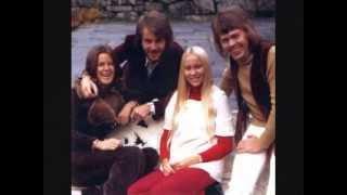ABBA - Lovers (Live A Little Longer) (South Port Kev's Dynamite Drug Vision Mix)