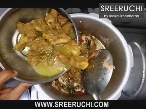 Mutton biryani, Easy best traditional mutton recipe video, how to make mutton biryani
