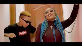 Serereka - Trio Mio X Shari Afrika (Official Video)
