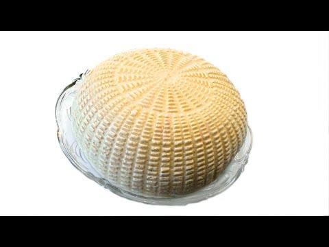 Как сохранить сыр свежим длительное время