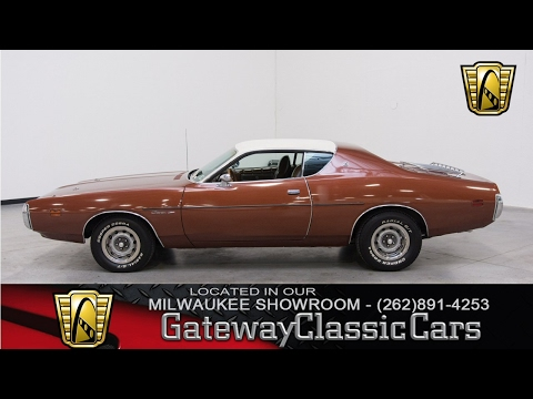1971 Dodge Charger for Sale - CC-951765