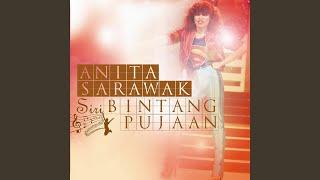 Download lagu Dengar Ini Cerita Anita Sarawak Mp3