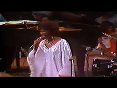 Celia Cruz......... A Papa