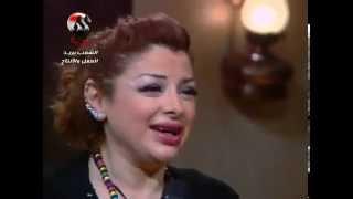 مازيكا ايمان باقي مع صلاح السعدني في الليلة يا عمدة 1 تحميل MP3