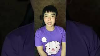 Chu Hoài Bảo Kể TRUYỆN MA tập 56 Hồn Ma Đứa Trẻ Trong Phòng Trọ