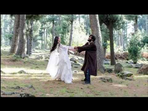 Download Hafiz Hafiz Hogaya Hafiz Kafir Kafir Ban Gaya Kafir Laila Majnu video song HD 2018 Mp4 HD Video and MP3