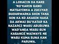 Download Ga Yadda Zaka Gane Mace Tana Sonka,. HD Mp4 3GP Video and MP3