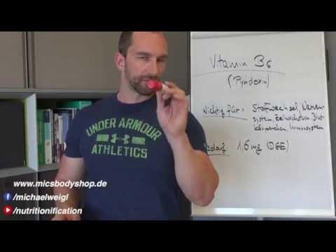 Aceton mit Typ-2-Diabetes-Diät