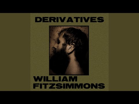 Música I Don't Feel It Anymore (feat. William Fitzsimmons)