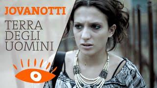 Terra degli Uomini - Lorenzo Jovanotti (street video)