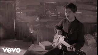 <b>Lloyd Cole</b> And The Commotions  Rattlesnakes