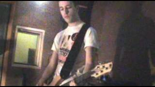 Monera - Every Step (live)