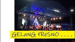 Gelang Tresno - ( Tayyub ) ( Adi Laras ) ( Official Music Video )