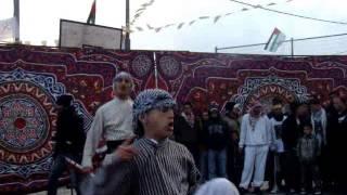 تحميل اغاني الفنان ابراهيم اصبيحات دبكة يا قدس يا ارض العرب MP3