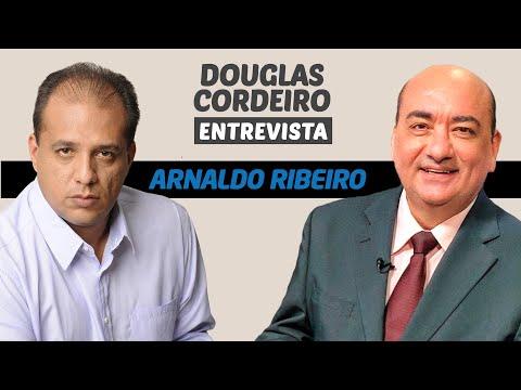 A história de vida, a trajetória profissional e as revelações de um dos maiores jornalistas do Piauí