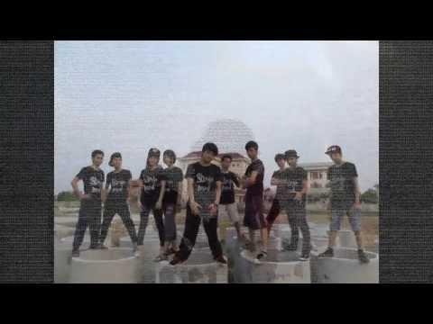 Chúng tôi là người Quảng Trị