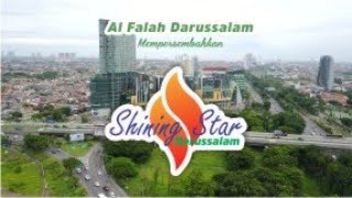 HIGHLIGHT DAY 2 Shining Star Darussalam – Islamic Education Fair 2020