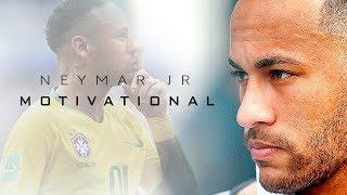 Neymar Jr  | Motivacional | HD