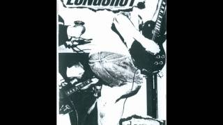 Longshot - Too Late.wmv