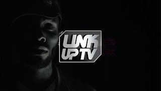 Shy & D.R.S ft. Angel - What's Wrong With Us [Music Video] | Link Up TV