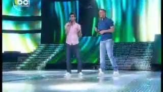 اغاني حصرية Ahmed Ezzat ft Ahmed El Shiref - Ana 3am Fakir   أحمد عزت و أحمد الشريف - أنا عم فكر تحميل MP3