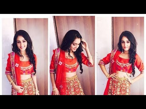 Tanya sharma lovely dubsmash