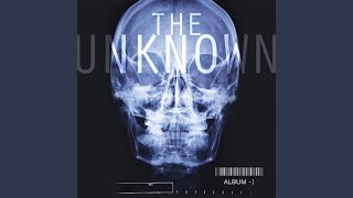 The Unknown - Ready, Aim, Fire