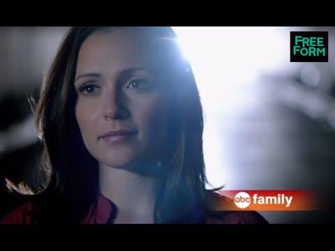 Chasing Life Season 1 (Promo)