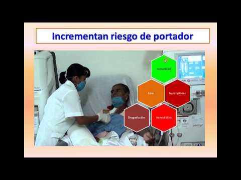 Normas de la presión arterial y la frecuencia cardíaca en niños