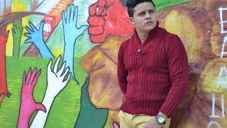 Cancioncitas De Amor ANIEL VELASQUEZ (Video Oficial)