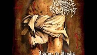 Posthumous Blasphemer-Sermons of Enthralment