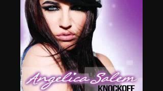 Angelica Salem Knock off Ft. Lil Kim, Demetriious