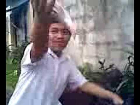 Ibig sabihin nito para sa panggagaling isang halamang-singaw sa banyo